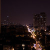 20120714-RoofTop-6684
