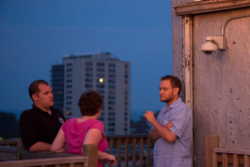 20120714-RoofTop-6606