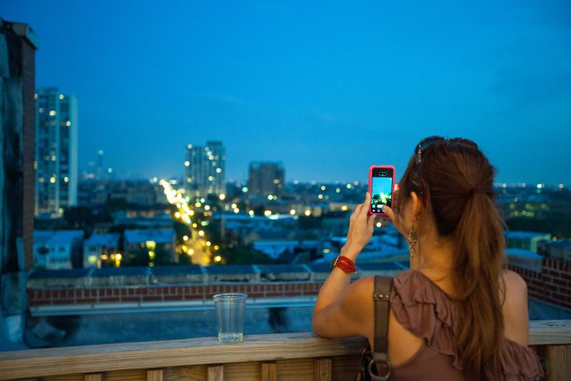 20120714-RoofTop-6610