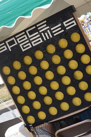 20120729 Maker Faire