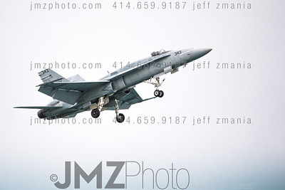 JMZ_MilwaukeeAirshow Day2-205