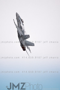 JMZ_MilwaukeeAirshow Day2-163