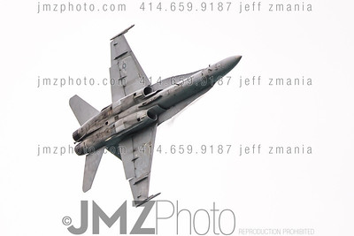 JMZ_MilwaukeeAirshow Day2-127