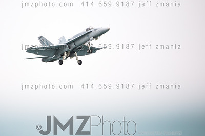 JMZ_MilwaukeeAirshow Day2-204