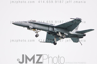 JMZ_MilwaukeeAirshow Day2-133