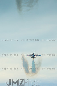 JMZ_MilwaukeeAirshow Day2-43