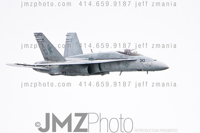 JMZ_MilwaukeeAirshow Day2-177