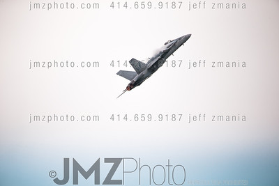 JMZ_MilwaukeeAirshow Day2-144
