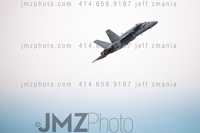 JMZ_MilwaukeeAirshow Day2-146