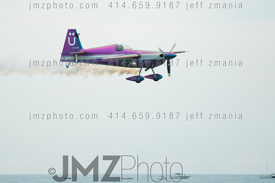 JMZ_MilwaukeeAirshow Day2-59