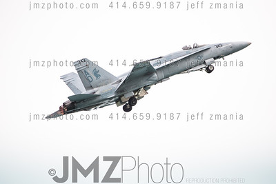 JMZ_MilwaukeeAirshow Day2-209