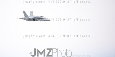 JMZ_MilwaukeeAirshow Day2-175