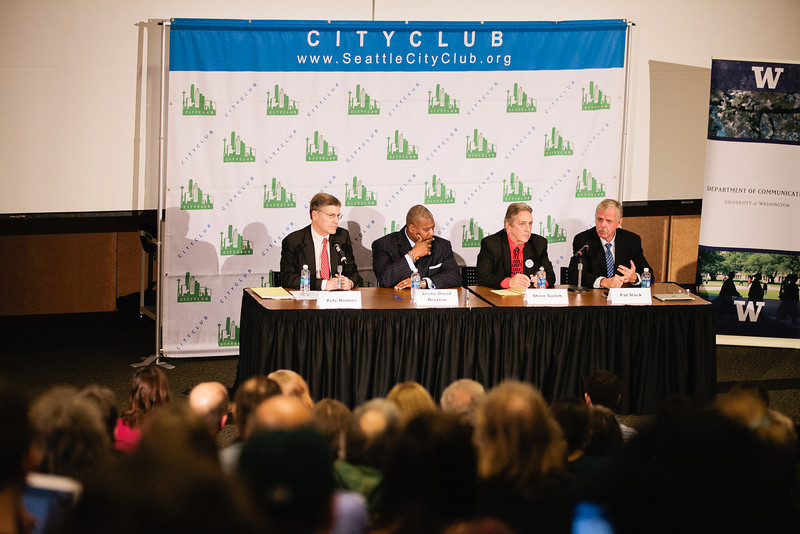 2012_10_10 CityClub Marijuana-36
