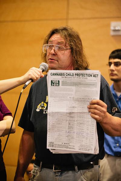 2012_10_10 CityClub Marijuana-53