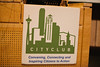 2012_10_10 CityClub Marijuana-30
