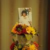 20121021-AEOME-Morgan-005