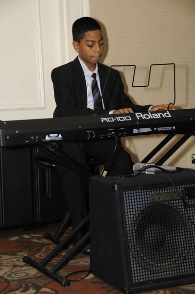 20121021-AEOME-Morgan-139