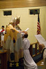 20121024-Cindy-Ruiz-Riquer-ordination-deacon-IMG_7647