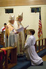 20121024-Cindy-Ruiz-Riquer-ordination-deacon_7644