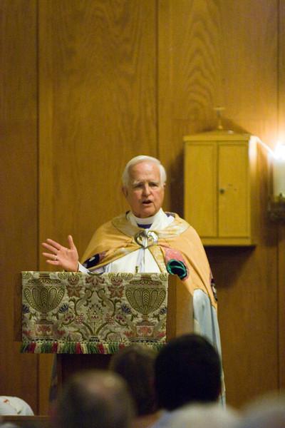 20121024-Cindy-Ruiz-Riquer-ordination-deacon-IMG_7243