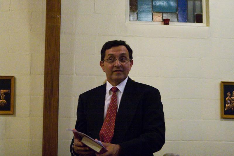 20121024-Cindy-Ruiz-Riquer-ordination-deacon-IMG_7631