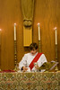 20121024-Cindy-Ruiz-Riquer-ordination-deacon-at-table_7320