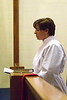 20121024-Cindy-Ruiz-Riquer-ordination-deacon-kneeling_7604a