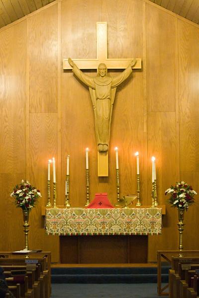 20121024-Cindy-Ruiz-Riquer-ordination-deacon-IMG_7203