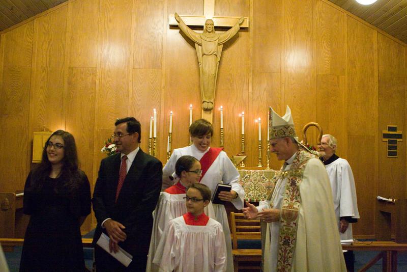 20121024-Cindy-Ruiz-Riquer-ordination-deacon-IMG_7672
