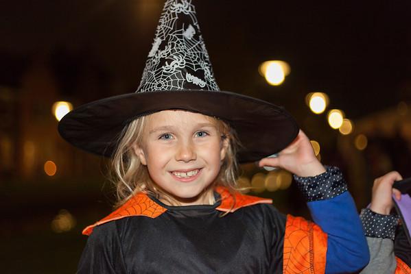 20121031_Halloween