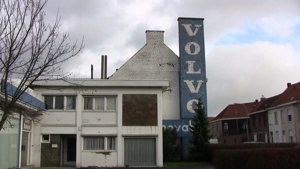 (20121130) Novabil (video)