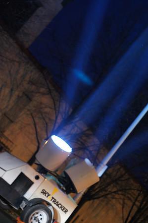 20121201 Noel Night Wanderings