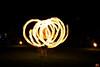 2012 Lumière Festival - Fire Weavers.<br /> IMG_0611