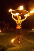 2012 Lumière Festival - Fire Weavers.<br /> IMG_0783