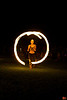 2012 Lumière Festival - Fire Weavers.<br /> IMG_0620