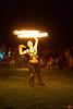 2012 Lumière Festival - Fire Weavers.<br /> IMG_0717