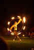 2012 Lumière Festival - Fire Weavers.<br /> IMG_0720