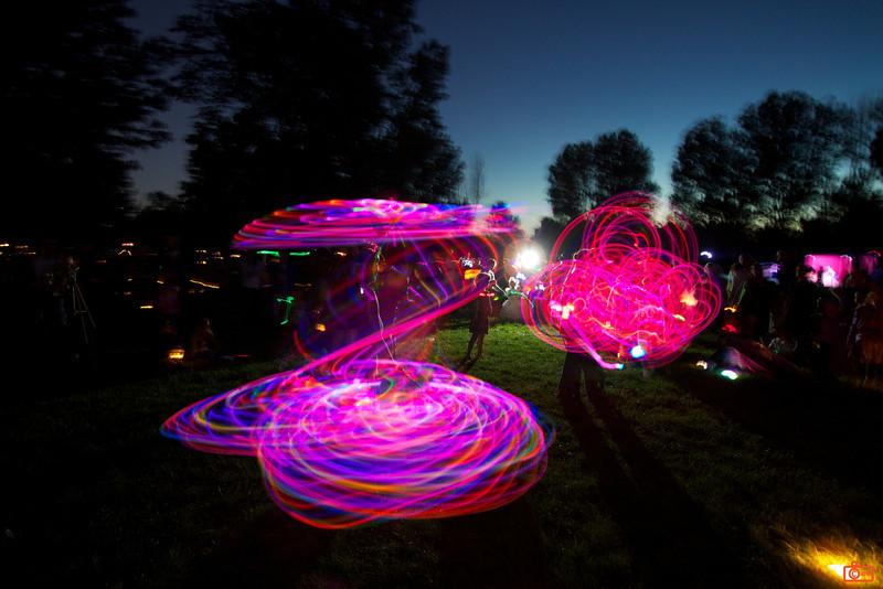 2012 Lumière Festival<br /> IMG_0530