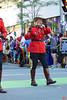 2012 Ottawa Pride Parade<br /> IMG_0851