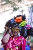 2012 Ottawa Pride Parade. Be Fabulous!<br /> IMG_0874