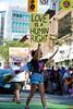 2012 Ottawa Pride Parade<br /> IMG_9702