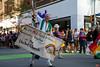 2012 Ottawa Pride Parade<br /> IMG_9603