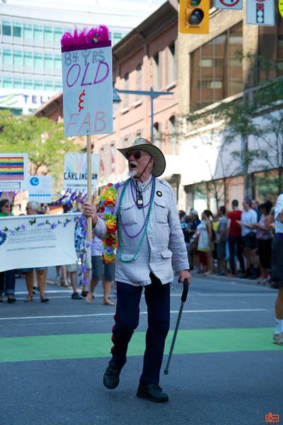 2012 Ottawa Pride Parade<br /> IMG_9561