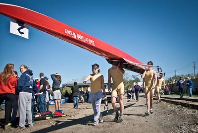 2012 RL Collegiate Regatta-028