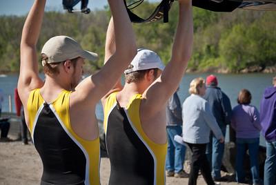 2012 RL Collegiate Regatta-027