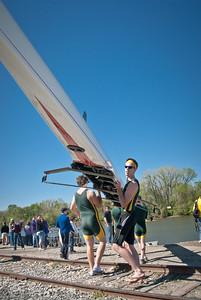 2012 RL Collegiate Regatta-038
