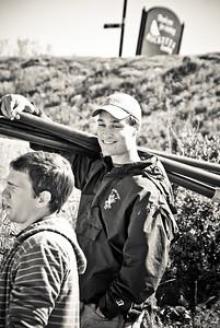 2012 RL Collegiate Regatta-037