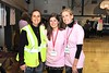 2013-01-13 CABI (Hurricane Sandy Relief) :