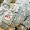 "April 10, 2013 - Shoot for Rocky Boots at the Best Ranger Sponsor Challenge, Malvesti Field, Fort Benning, GA.  Photo by John David Helms  <a href=""http://www.JohnDavidHelms.com"">http://www.JohnDavidHelms.com</a>"