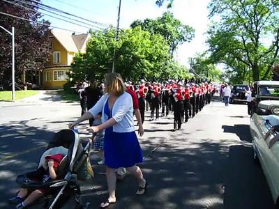 2013-05-27 Memorial Day Allentown 2